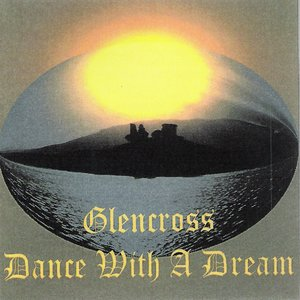 Image for 'Dance with a Dream'