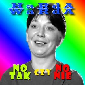 Image for 'NoTakCzyNoNie'