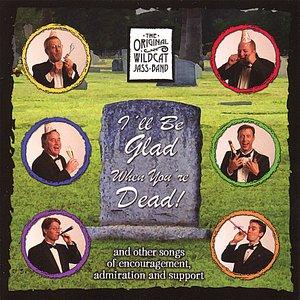 Imagen de 'Dead Man Blues'