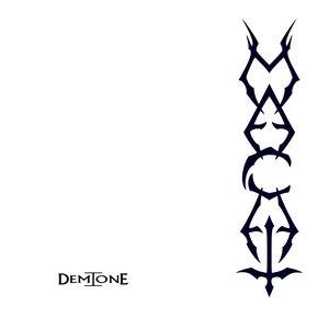 Image pour 'DemIonE'