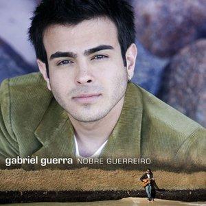 Image for 'Nobre Guerreiro'