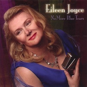 Image for 'No More Blue Tears'