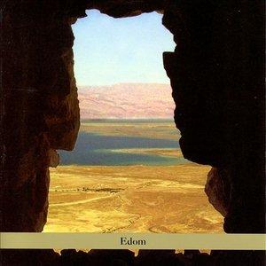Immagine per 'Edom'