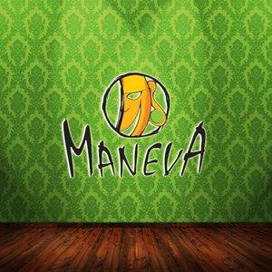 Image for 'Maneva'