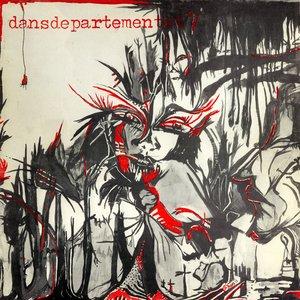 Image for 'Dansdepartementet'
