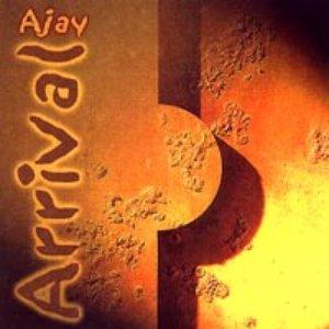 Bild für 'Arrival'