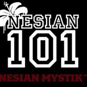 Imagem de 'Nesian 101'
