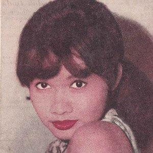 Image for 'Diah Iskandar'