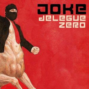 Image pour 'Délégué Zéro'