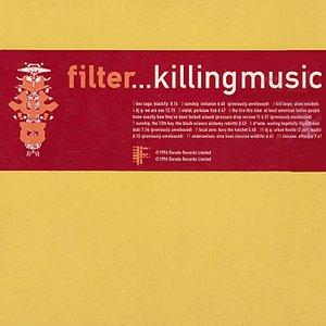 Bild för 'Killing Music'