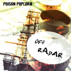 Image for 'Off Radar'