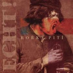 Image for 'Horky piti'