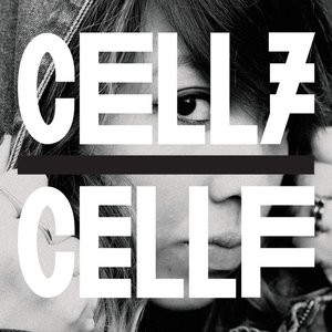 Image for 'Cellf'