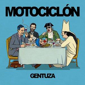 Image for 'Gentuza'