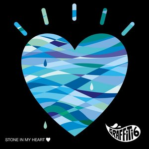 Image for 'Stone In My Heart'