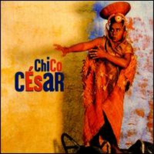 Image for 'Chico César'