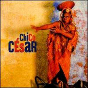 Imagen de 'Chico César'