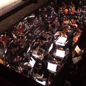 Image for 'Orchestra of the Royal Opera House, Covent Garden'