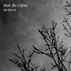 Image for 'De tierra'