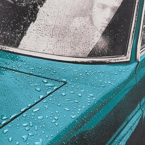 Image for 'Peter Gabriel 1: Car (Remastered)'