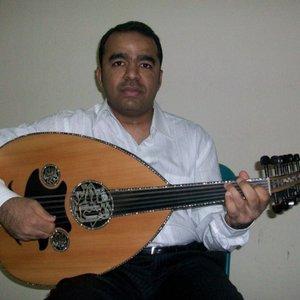 Bild für 'Salim Bin Ali Al-Maqrashi'
