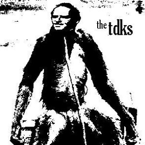 Image for 'The TDKs'