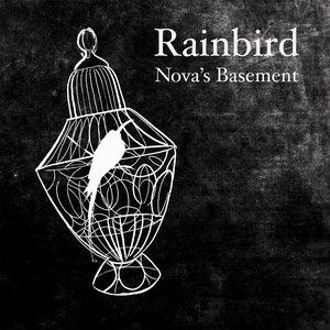Image for 'Rainbird - Single'