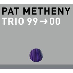Image for 'Trio 99 → 00'