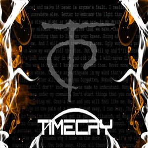 Image for 'Timecry - EP'