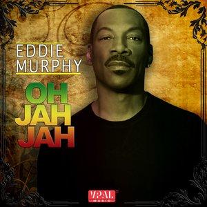 Image for 'Oh Jah Jah'