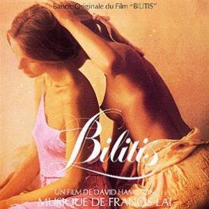 Image for 'Bilitis'
