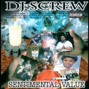 Image for 'Sentimental Value'