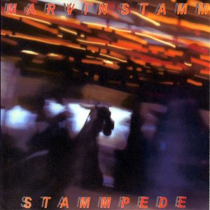Image for 'Stammpede'