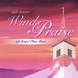 Image for 'Winds of Praise'