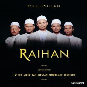 Image pour 'Puji-Pujian'