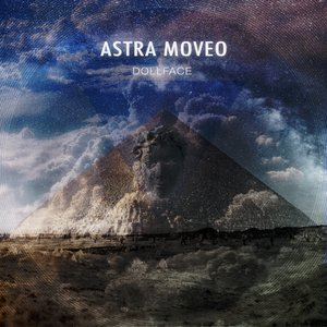 Image for 'Astra Moveo'