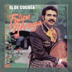 Image for 'El de Cocula'