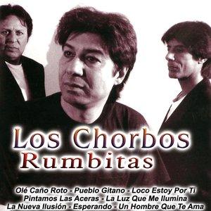 Immagine per 'Rumbitas'