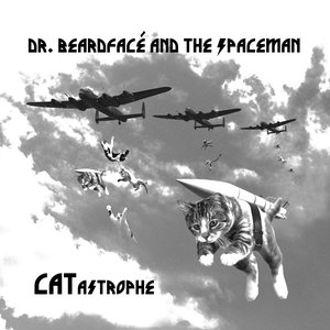 Image for 'CATastrophe'
