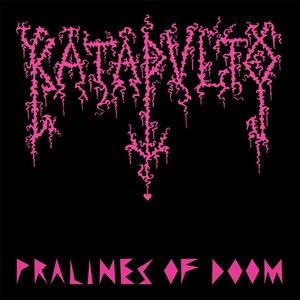 Imagem de 'Pralines Of Doom'