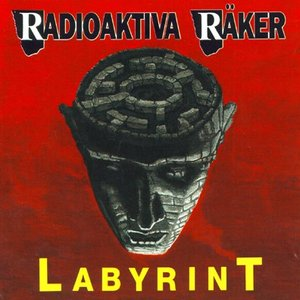Image for 'Labyrint'
