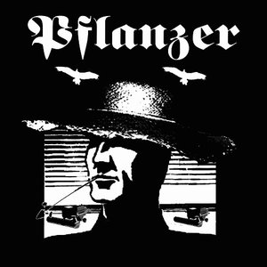 Image for 'Pflanzer'
