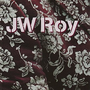 Image for 'JW Roy'