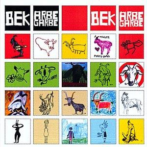 Image for 'Bek'