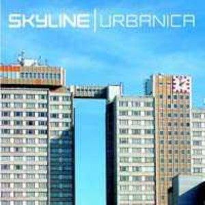 Image for 'Urbanica'