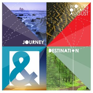 Image for 'Journey & Destination'