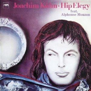 Image for 'Hip Elegy'