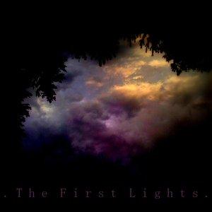 Bild für 'THE FIRST LIGHTS'