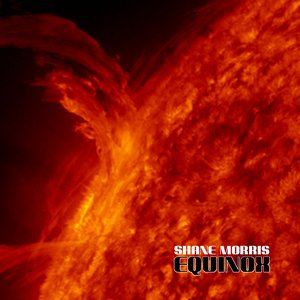 Image for 'Equinox'