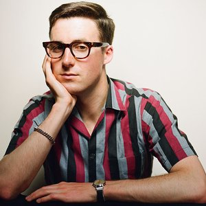 Image for 'Nick Waterhouse'